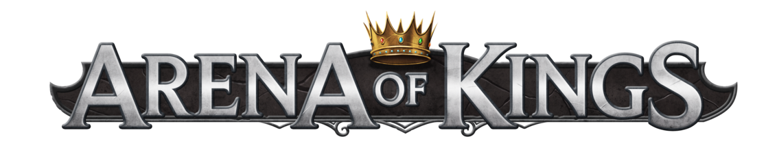 Arena of Kings